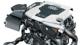 Diesle 6-cylindrowe BMW i Volkswagena: które wybrać?