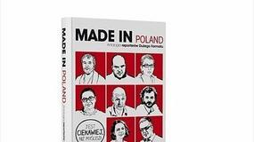 """Recenzja: """"MADE IN POLAND. Antologia reporterów Dużego Formatu"""""""