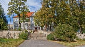 Karkonoski Park Narodowy powiększy się m.in. o pałac Sobieszów i rejon Jagniątkowa