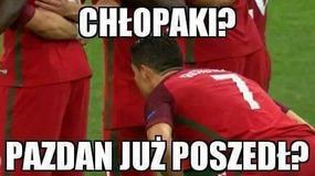 Najlepsze memy Euro 2016