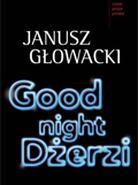 Good Night Dżerzi