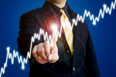 Брокер на рынке ценных бумаг