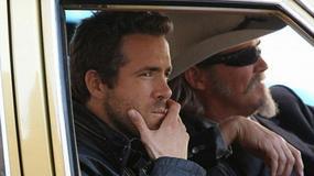 """""""R.I.P.D."""": Ryan Reynolds w policji umarłych"""