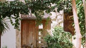 Grecja - Kreta i Santorini