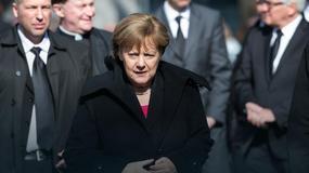 Publicysta Sarrazin: polityka migracyjna Merkel największym błędem od wojny