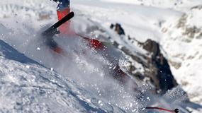 Polscy narciarze lekceważą ubezpieczenia?
