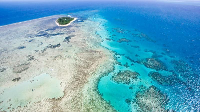 noclegi w chorwacja wyspa pag zdjęcia pag kwatery prywatne forum
