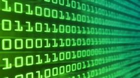 Hakerzy wykradli dane pracowników FBI
