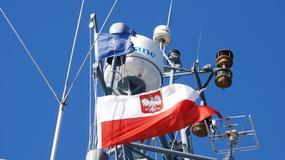 13 okrętów NATO pod polskim dowództwem