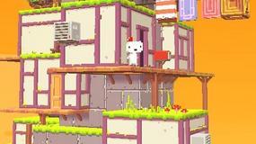 Fez - gameplay 2