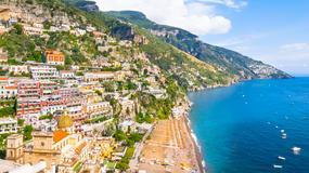 Te europejskie plaże są najpopularniejsze na Instagramie