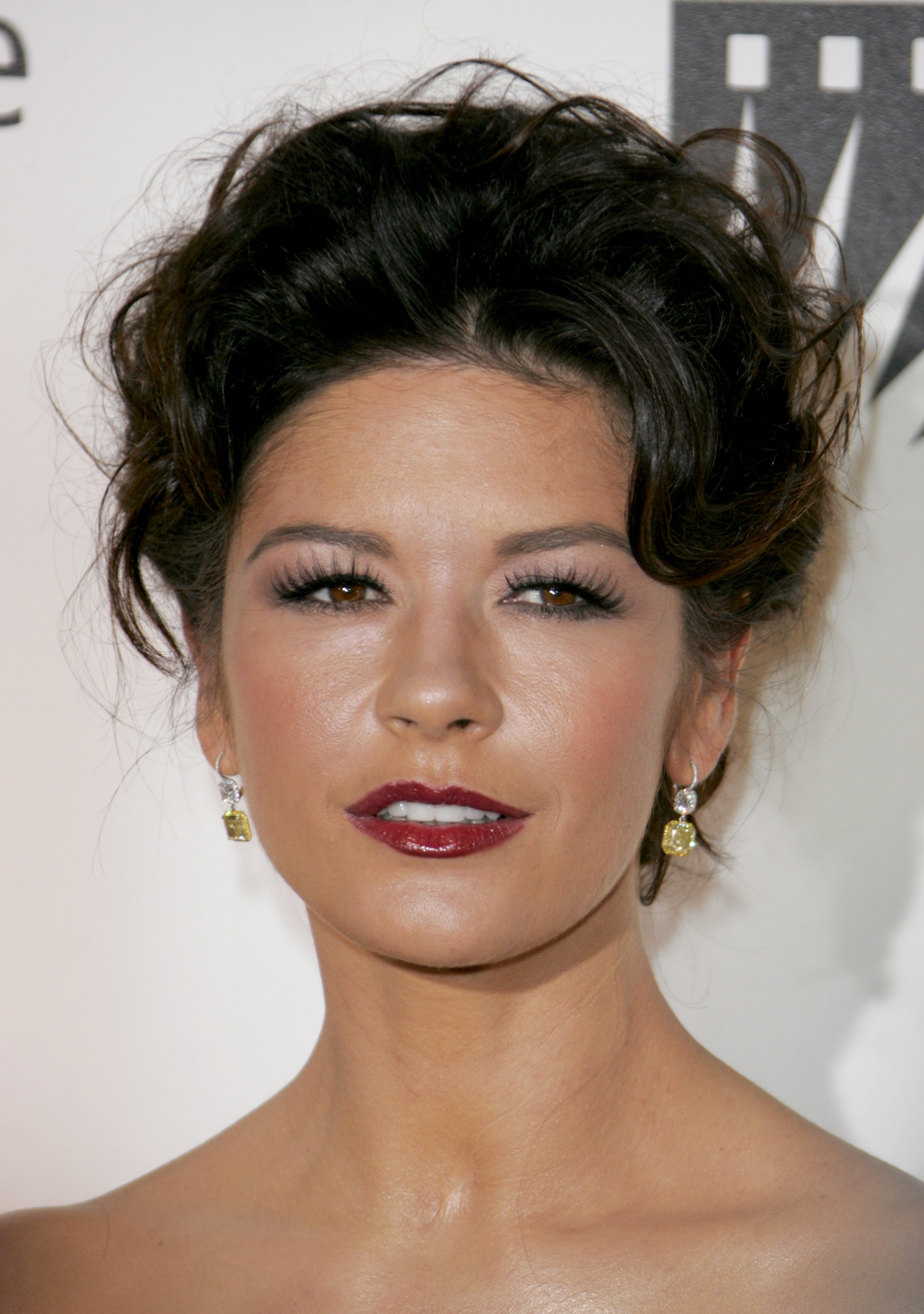 Catherine Zeta-Jones news - NewsLocker Catherine Zeta Jones