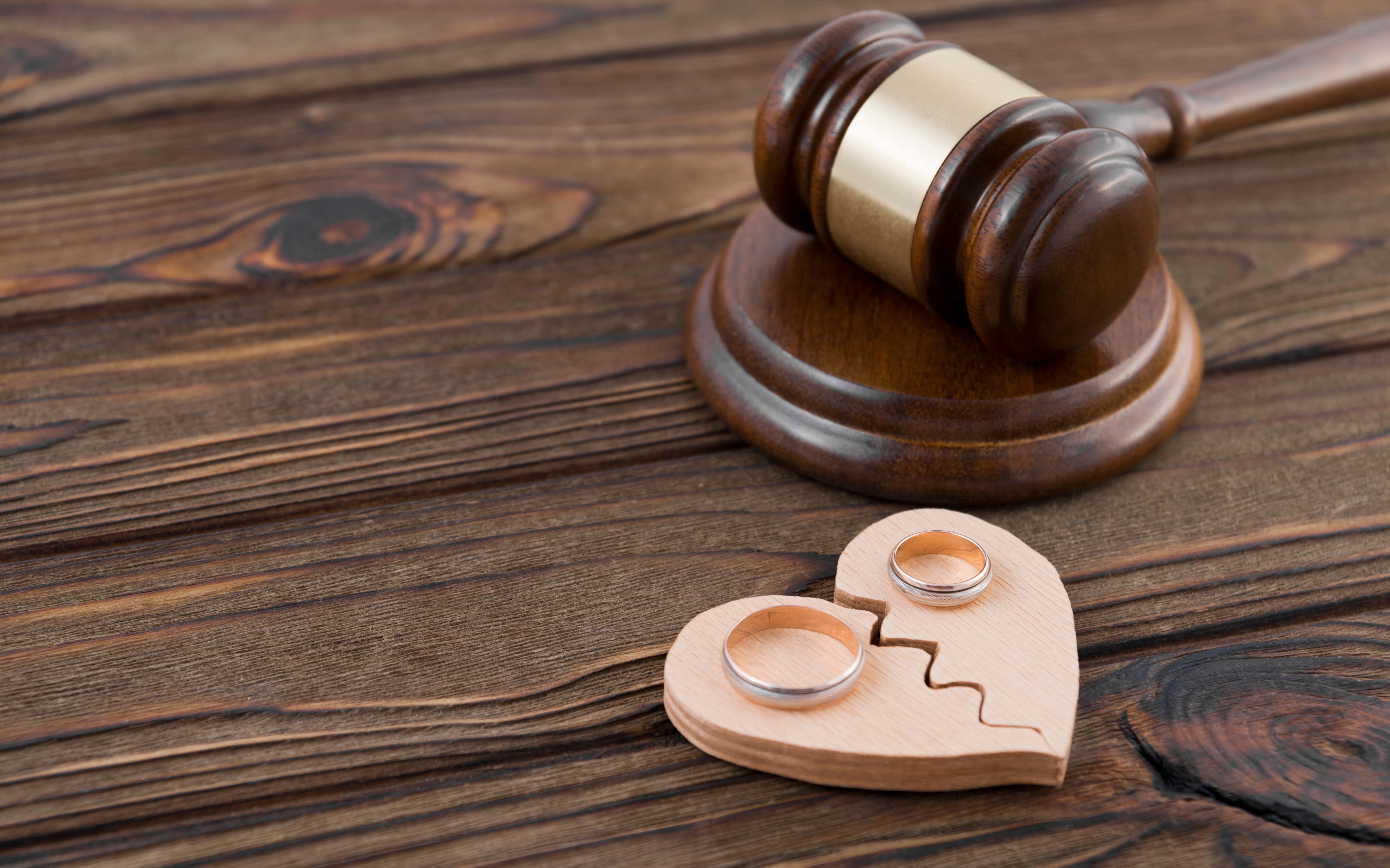 oldal válás találkozó