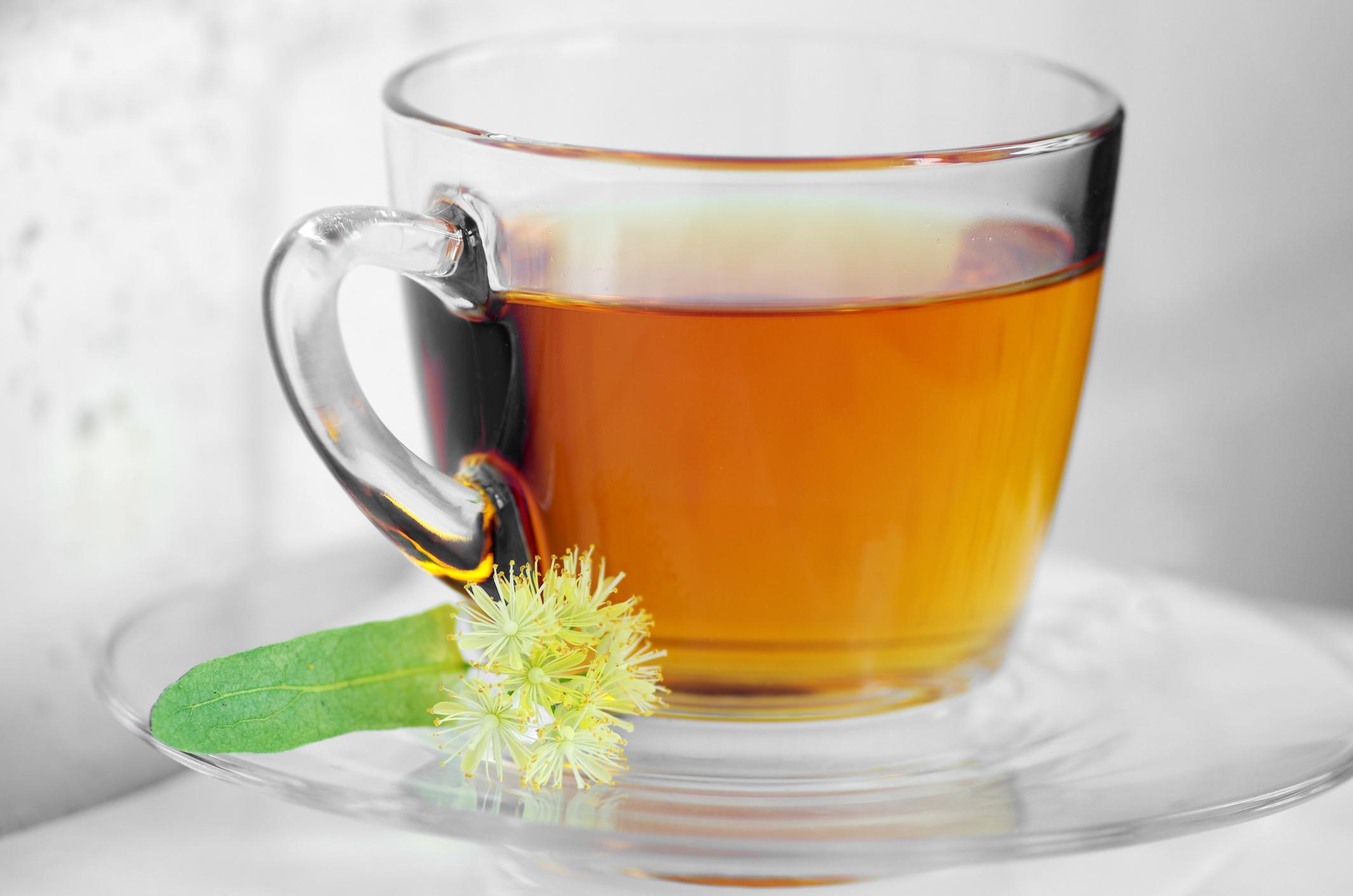 SlimAll- tea az egészséges és megerőltetés nélküli fogyáshoz