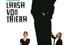Szef wszystkich szefów - plakaty