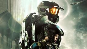 Artystyczny dyrektor Halo 4 porzuca stanowisko
