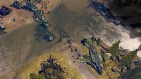 E3 2016: Halo Wars 2 - startują otwarte testy beta