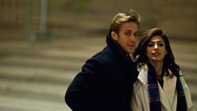 Ryan Gosling przedstawił mamie Evę Mendes