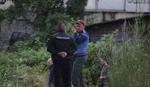 SARAJEVO U razmeni vatre s policijom na Ilidži ubijen mladić