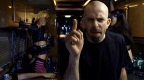 Szczegóły nowej płyty Lamb of God