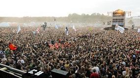 """""""Mamo żyję!"""" - tak się bawią tysiące ludzi na Przystanku Woodstock"""