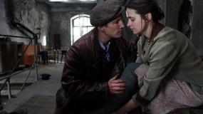 """Film w 2012 roku: walka Holland o Oscara, prace Wajdy nad """"Wałęsą"""""""
