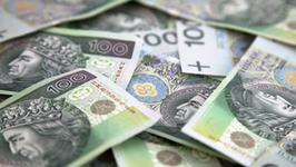 Polska milionerów