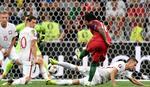 IZ MINUTA U MINUT Penali odlučili, Poljska - Portugal 3:5 (1:1, 1:1)