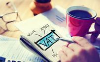 Rząd ma zająć się projektem nowelizacji ustawy o VAT