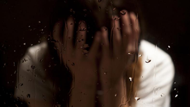 Egyszer már ült börtönben gyilkosságért az anya / Fotó: illusztráció Northfoto