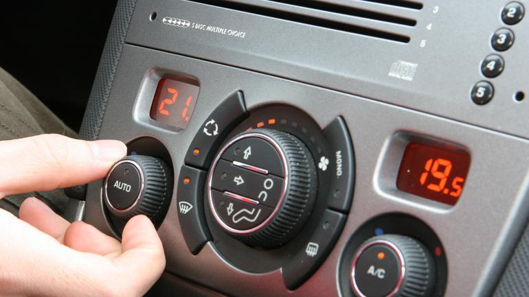 Co jest ważne dla polskiego kierowcy?