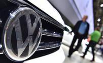 Volkswagen zapowiada miliardowe inwestycje