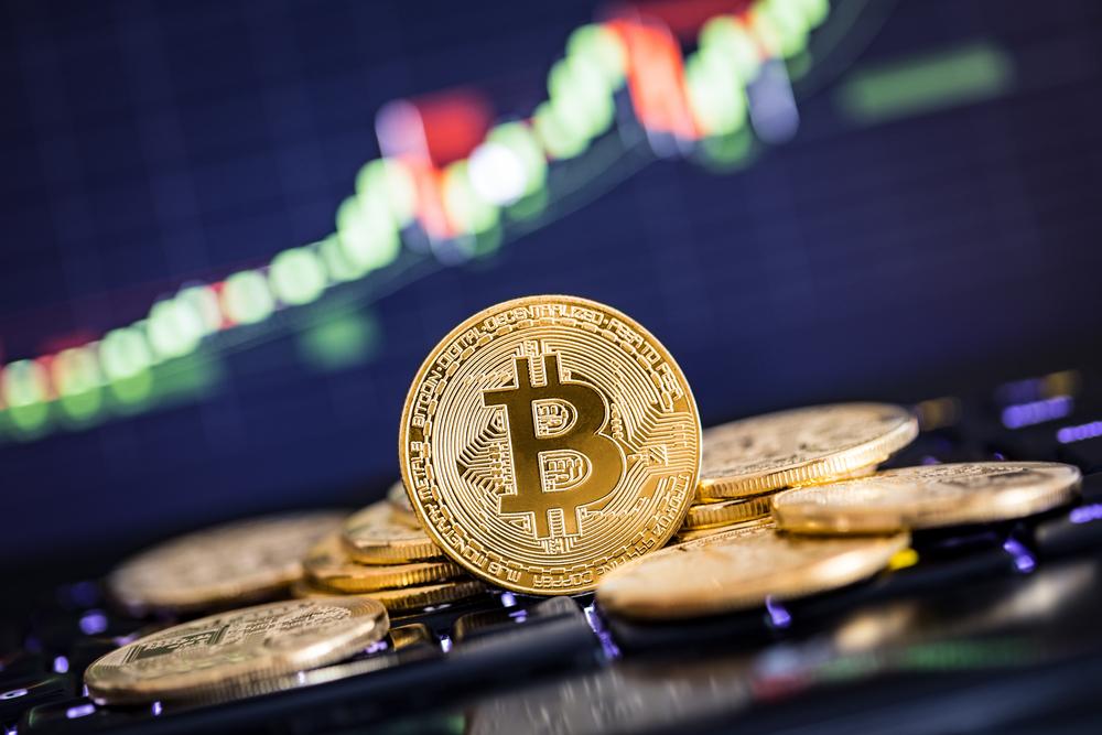 bitcoin grosze