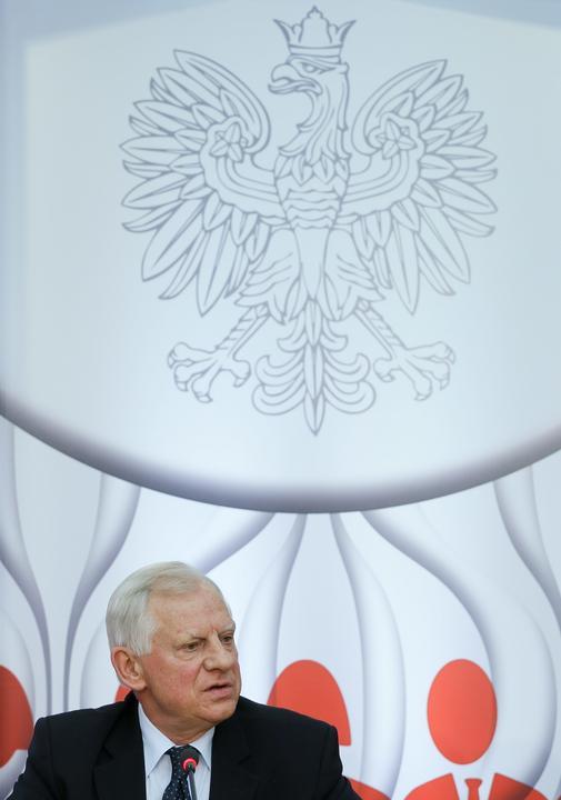 Antoni Włodzimierz Ryms