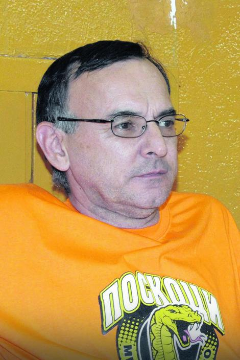Dr Boško Đukanović jedan je od najvećih evropskih kardiohirurga