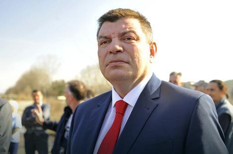 Milorad Grčić