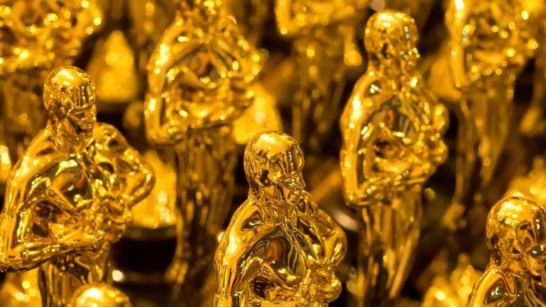 Végre elérkezett a 88. Oscar-gála, a rangos díjak újra kiosztásra kerülnek / Fotó: Northfoto