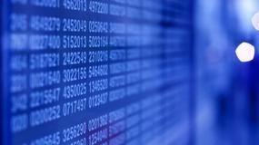 Politechnika Gdańska uruchamia nowy superkomputer o nazwie Tryton