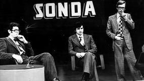 """""""Sonda 2"""" w TVP2. Popularny program pojawi się w wiosennej ramówce"""