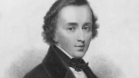 Związek George Sand z Chopinem to intrygująca sprawa