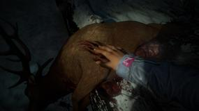 Until Dawn - horror z fabułą a la filmy grozy klasy C, tylko na PS3!