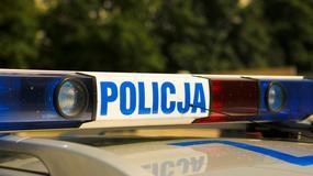 Bydgoska policja odzyskała skradzione gokarty