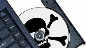 Koniec z piractwem? Chińska grupa 3DM robi sobie rok przerwy