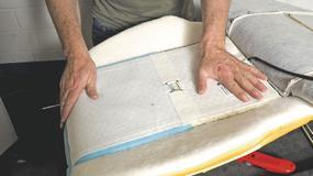 Jak samodzielnie zamontować podgrzewanie foteli?
