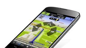 AutoMapa Android: aktualizacja 1.7
