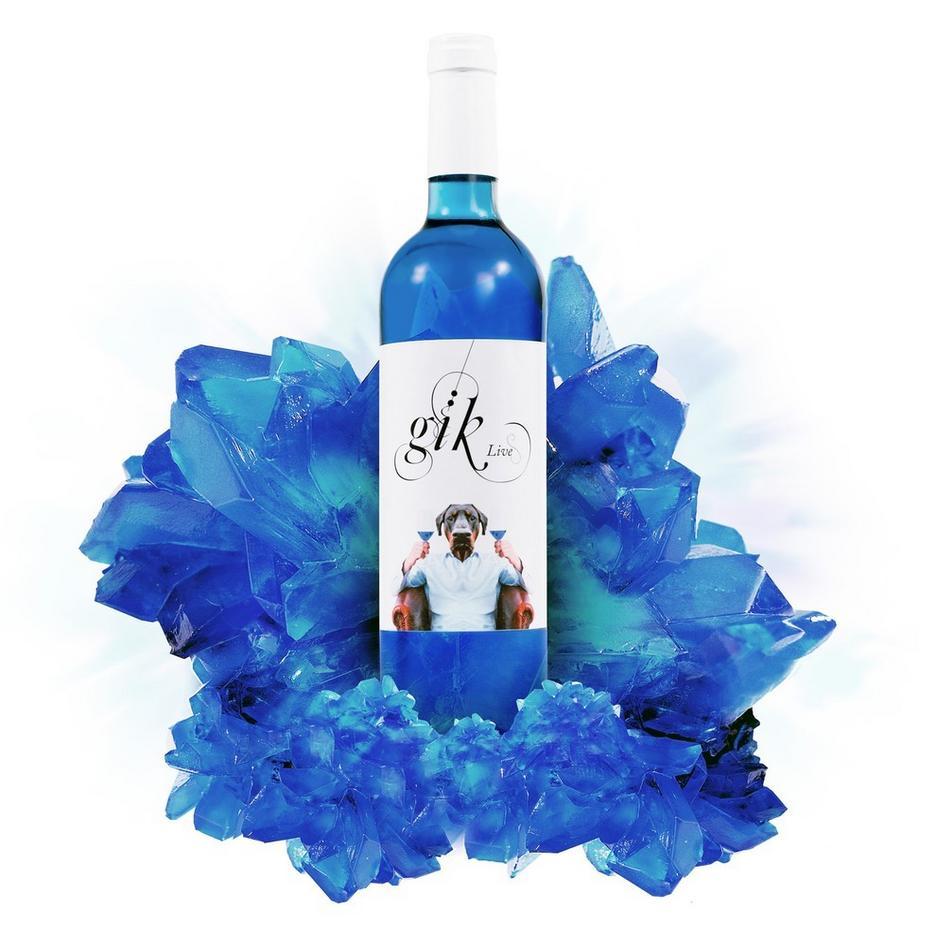 Wino Gik