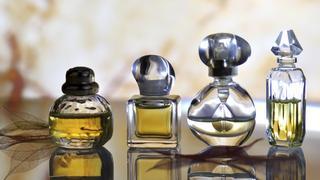 Pachnące triki czyli co zrobić, żeby twoje perfumy były bardziej trwałe