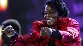 """""""Night of the Proms"""": największe gwiazdy koncertów cyklu"""