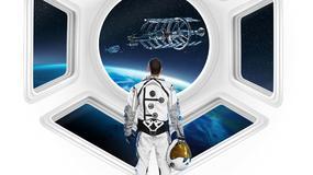 """Sid Meier's Civilization: Beyond Earth - już graliśmy. Magia """"jeszcze jednej tury"""" działa!"""