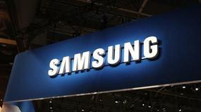 Nvidia i Samsung kończą z batalią o patenty